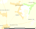 Map commune FR insee code 76306.png