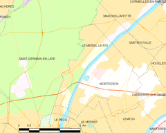 Map commune FR insee code 78396.png