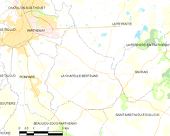 Map commune FR insee code 79071.png
