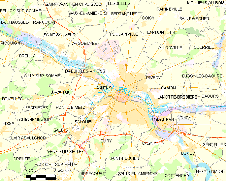 File:Map commune FR insee code 80021.png