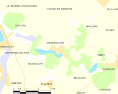 Map commune FR insee code 80236.png