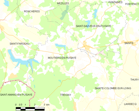 Map commune FR insee code 89273.png