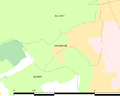 Map commune FR insee code 90029.png