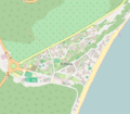 Map of Albena.png