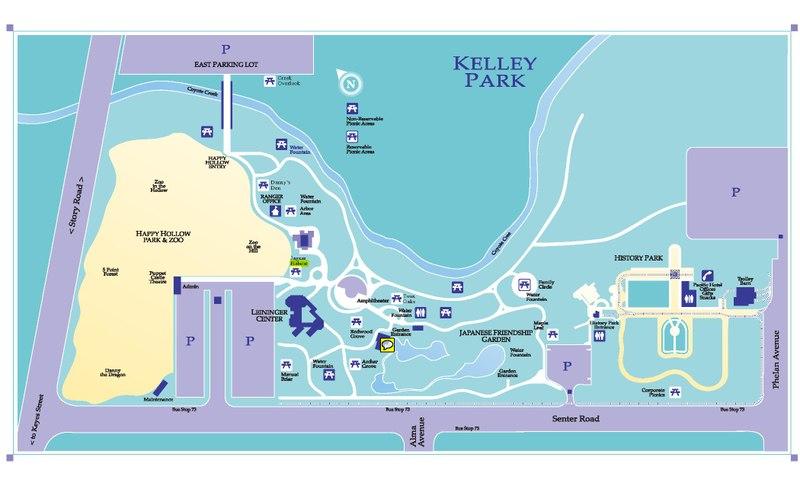 File:Map of Kelley Park (San Jose, California).pdf ... on santa barbara, seattle map, santa cruz california map, orange county california map, silicon valley, newport beach california map, stanford california map, mountain view california map, miami florida map, hayward california map, winchester mystery house, santa clara california map, moraga california map, big sur california map, san francisco, san diego, long beach, palo alto california map, santa clara, san antonio, fresno california map, monterey california map, oakland california map, san francisco bay area, redlands california map, cypress california map, northern california map, malibu california map, anaheim california map, los angeles, el paso, palo alto, santa cruz,