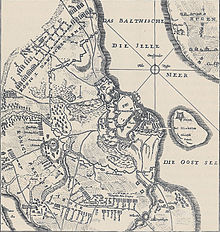 Map of Stralsund and Rügen 1715.jpg