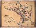 Map of the City of Seattle, King County, Washington Territory, 1887 (MOHAI 13258).jpg