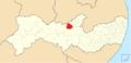 Mapa Flores.png