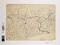Mapa Geral da Região Sul (Rios e Serras), Acervo do Museu Paulista da USP.jpg