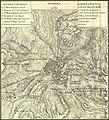 Mapa de Ágreda (1860), por Francisco Coello.jpg