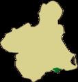 Mapa localización cabo tiñoso.png