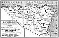 Mape Alphonse Maréchal 1926.jpg