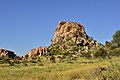 Mapungubwe, Limpopo, South Africa (20535491652).jpg