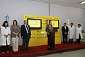 María Eugenia Vidal en conferencia de prensa sobre dengue (6847445527).jpg