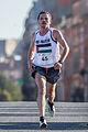 Marathon de Toulouse 2014 - 3077.jpg