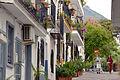 Marbella 2015 10 20 1802 (24113743053).jpg