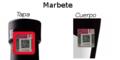 MarbeteSHCP 04.png