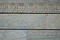 Marble Relief Dado - Taj Mahal - Agra 2014-05-14 3917.JPG