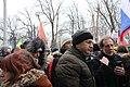 March in memory of Boris Nemtsov in Moscow (2019-02-24) 145.jpg