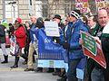 March on Washington for Gun Control 042.JPG