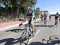 Marcha Cicloturista 4Cimas 2012 113.JPG