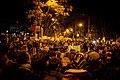 Marcha por el Clima 6 Dec Madrid -COP25 AJT5122 (49187241661).jpg