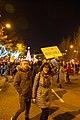 Marcha por el Clima 6 Dec Madrid -COP25 AJT5549 (49186957686).jpg