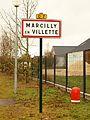Marcilly-en-Villette-FR-45-panneau d'agglomération-01.jpg
