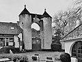 Marcq-en-Barœul, village des Métiers d'Art Septentrion (7).jpg