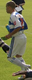 Marcus Bignot
