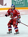 Marek Černošek.jpg