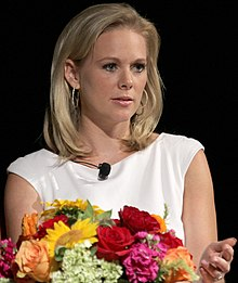 Margaret Hoover (cropped).jpg