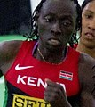 Margaret Wambui.jpg