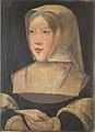 Margaretha van Oostenrijk01.JPG