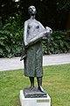 Mari Andriessen, Bomslachtoffer, 1948-1951.jpg