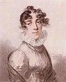 Maria Korsakova by Molinari.jpg