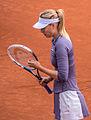Maria Sharapova - Roland-Garros 2013 - 006.jpg