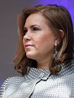 Maria Teresa Mestre.jpg