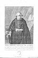 Mariano brandi-Retrato de José Miguel de Flores.jpg