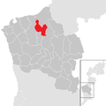 Mariasdorf im Bezirk OW.png
