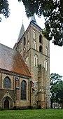 Marienkirche Gransee (2).JPG