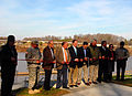 Marina Dedication at OC (6521074017).jpg