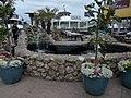 Marina del Rey - panoramio (1).jpg