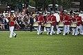 Marine Barracks Washington Sunset Parade 150714-M-LR229-410.jpg
