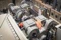 Marine motors being tested.jpg