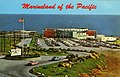 Marineland of the Pacific, located on the Palos Verdes Peninsula near Portuguese Bend, between... (NBY 1125).jpg