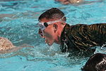 Marines keep their heads above water in challenging swim instructor course DVIDS106416.jpg