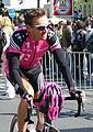 Mario Aerts (TMO) 05-01-2003C.jpg