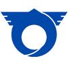 Mark-of-Wakayama-Katsuragi001.PNG