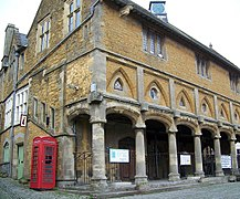 Market House Castle Cary.jpg
